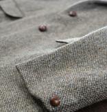 Salvage by Urban Bozz Tweed Jacket Teun M
