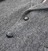 Salvage by Urban Bozz Tweed Jacket Sjoerd M
