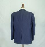 Salvage by Urban Bozz Tweed jacket Hugo M/L