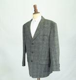 Salvage by Urban Bozz Tweed jacket Koos XL
