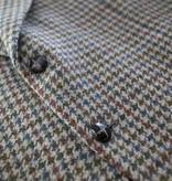 Salvage by Urban Bozz Tweed jacket Berend XXXL