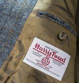 Salvage by Urban Bozz Tweed jacket Christ XXL