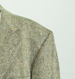 Salvage by Urban Bozz Tweed jacket Willem XXXL