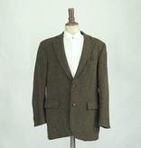 Salvage by Urban Bozz Tweed jacket  Cyriel L