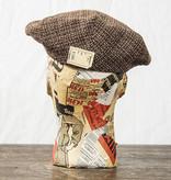 Salvage by Urban Bozz Vlaamse Klak  jaren 20