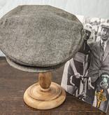 Salvage by Urban Bozz Franse Casquette jaren 20