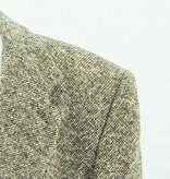 Salvage by Urban Bozz Tweed jacket   Alain L