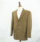 Salvage by Urban Bozz Tweed jacket  Roelof L