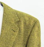 Salvage by Urban Bozz Tweed jacket  Maurice M/L