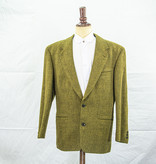 Salvage by Urban Bozz Thuiswerk suit  Maurice M/L