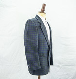 Salvage by Urban Bozz Thuiswerk suit  Jelle M