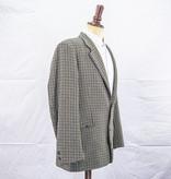 Salvage by Urban Bozz Tweed jacket  Mathias M