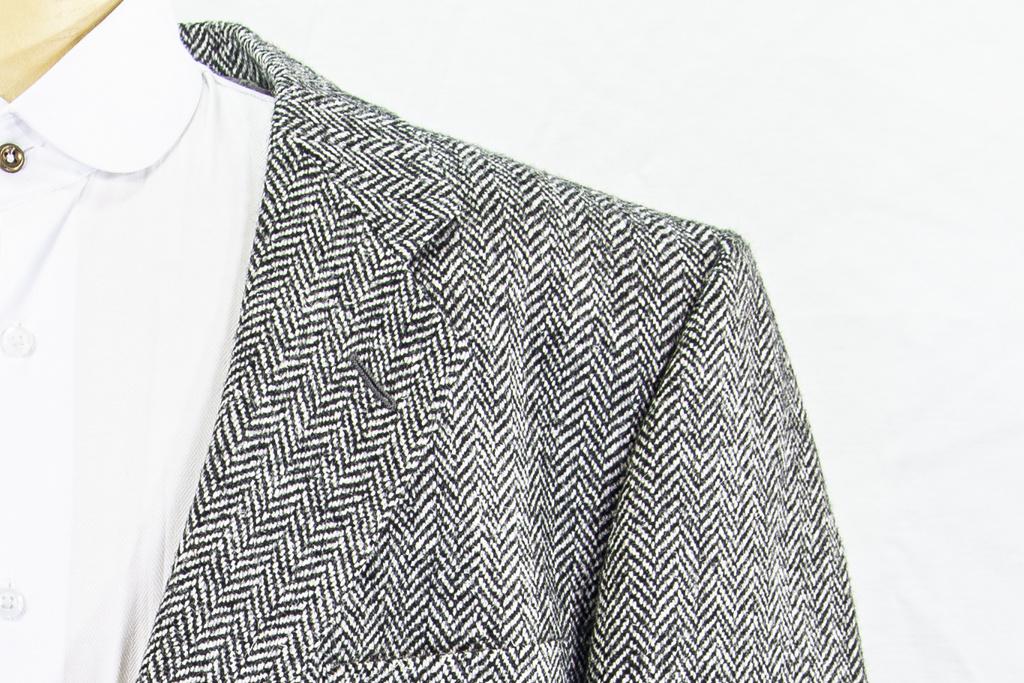 Salvage by Urban Bozz Thuiswerk suit Theodoor M/L