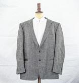 Salvage by Urban Bozz Tweed jacket  Theodoor M/L