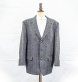 Salvage by Urban Bozz Thuiswerk suit Jules XL
