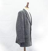 Salvage by Urban Bozz Tweed jacket  Jules XL