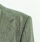 Salvage by Urban Bozz Tweed jacket  Bert M