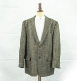 Salvage by Urban Bozz Tweed jacket  Gerard L