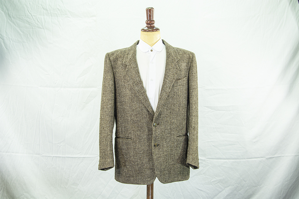 Salvage by Urban Bozz Thuiswerk suit  Oscar L