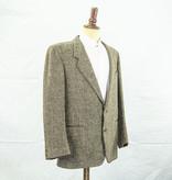 Salvage by Urban Bozz Tweed jacket   Oscar L