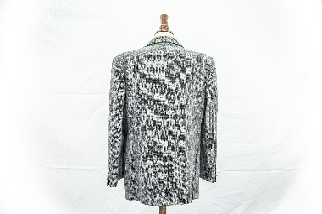 Salvage by Urban Bozz Tweed jacket  Armand M/L