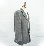 Salvage by Urban Bozz Thuiswerk suit Armand M/L