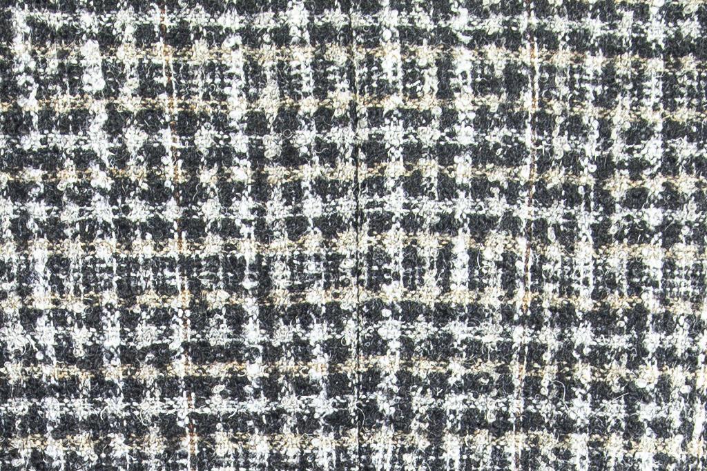 Salvage by Urban Bozz Tweed jacket  Cor M