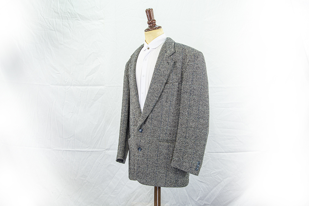 Salvage by Urban Bozz Thuiswerk suit Melle L