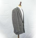 Salvage by Urban Bozz Tweed jacket Melle L