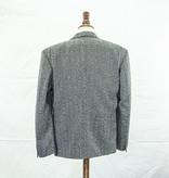 Salvage by Urban Bozz Tweed jacket  Willie M/L