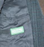Salvage by Urban Bozz Tweed jacket  Menno M
