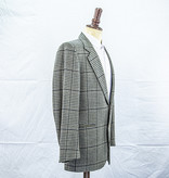 Salvage by Urban Bozz Tweed jacket Twan M
