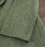 Salvage by Urban Bozz Tweed jacket Bob M/L
