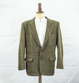 Salvage by Urban Bozz Thuiswerk suit  Peer M