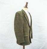 Salvage by Urban Bozz Tweed Jacket  Peer M