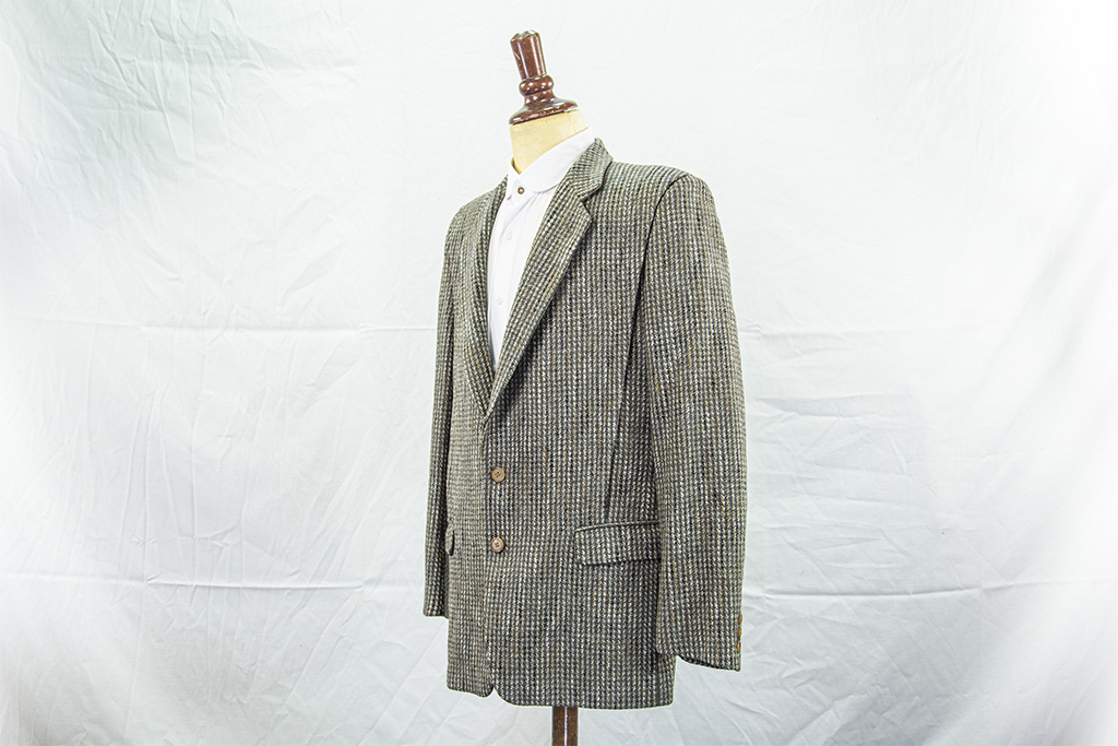 Salvage by Urban Bozz Thuiswerk suit  Lowie M