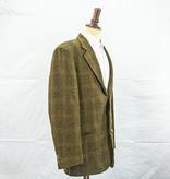 Salvage by Urban Bozz Tweed jacket  Rudy XL
