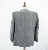 Salvage by Urban Bozz Tweed jacket  Daan M/L