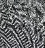 Salvage by Urban Bozz Tweed jacket  Onno XL