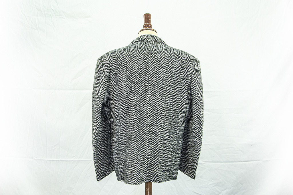 Salvage by Urban Bozz Thuiswerk suit  Onno XL