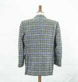 Salvage by Urban Bozz Tweed jacket Taeke M