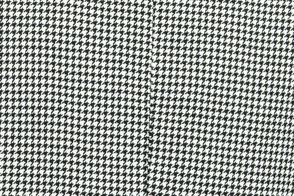 Salvage by Urban Bozz Tweed jacket Victor M/L