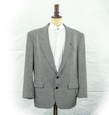 Salvage by Urban Bozz Thuiswerk suit Victor M/L
