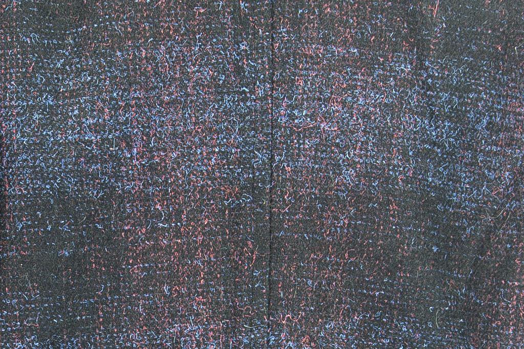 Salvage by Urban Bozz Tweed jacket  Carolus S/M