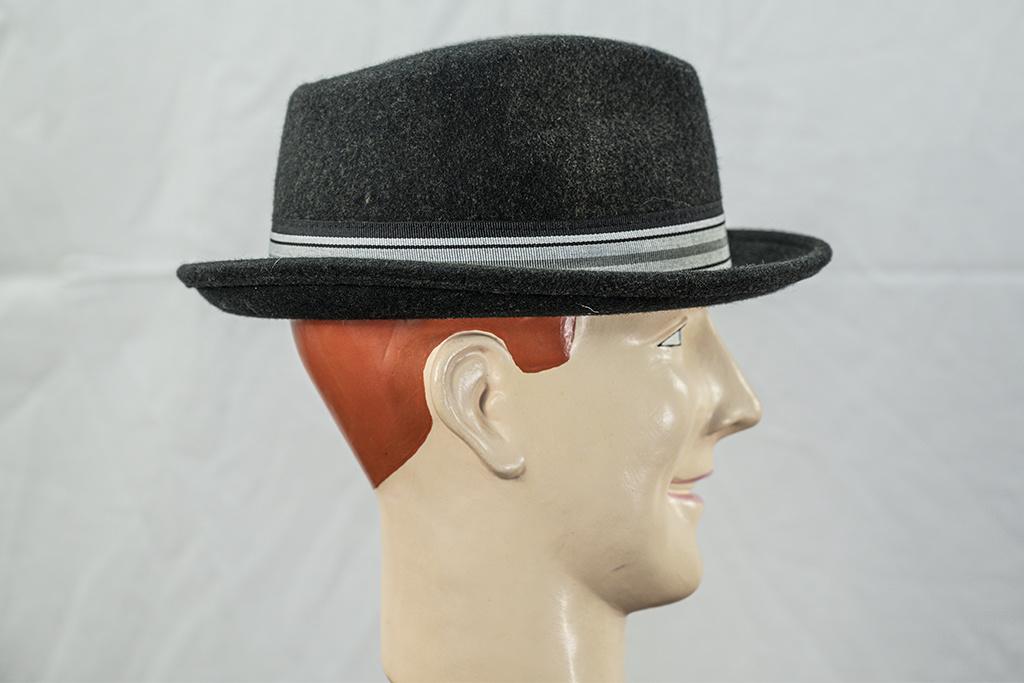 Urban Bozz Totronto Hat