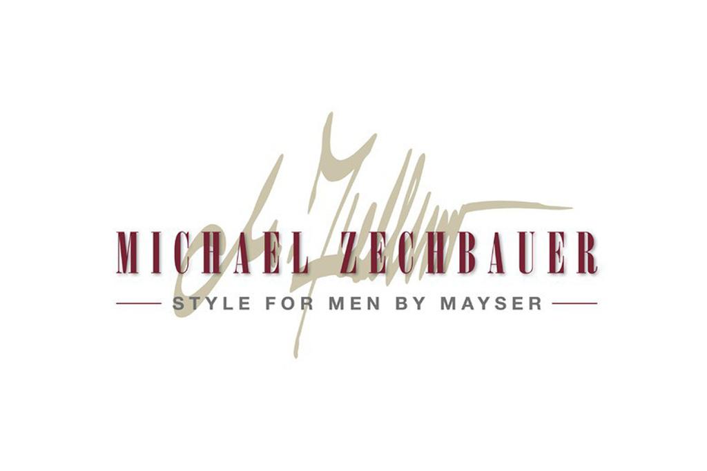 Mayser Hats Michael Zechbauer by Mayser Fur Felt Melone Derby