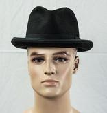 Mayser Hats Michael Zechbauer by Mayser Homburg Classico