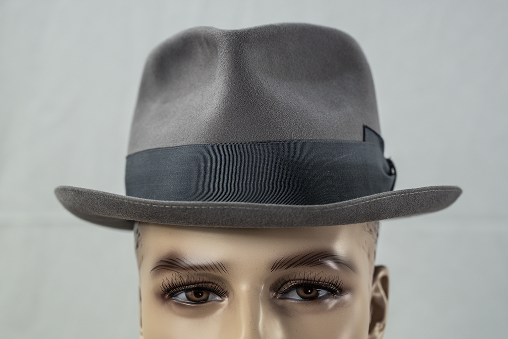 Tesi Hats Bogaert hoed Mickey