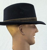 Tesi Hats Vincente Changretta Hat
