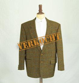 Salvage by Urban Bozz Tweed jacket Frits L